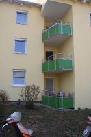 Bauschlosserei Balkone_10