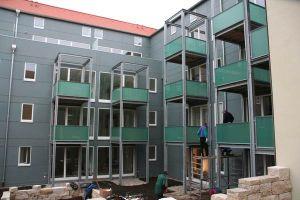 Bauschlosserei Balkone_11