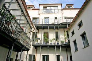 Bauschlosserei Balkone_12