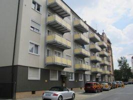 Bauschlosserei Balkone_13