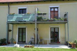 Bauschlosserei Balkone_14