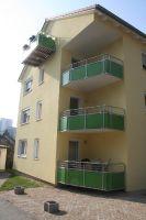 Bauschlosserei Balkone_16