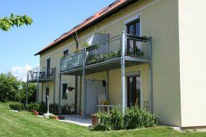 Bauschlosserei Balkone_18