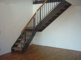 Bauschlosserei Treppen_1