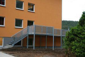 Bauschlosserei Treppen_4