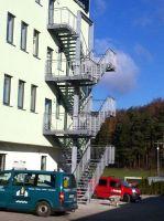 Elektro Freitag Parsberg_5
