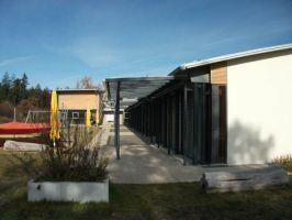 Bauschlosserei Vordaecher_5