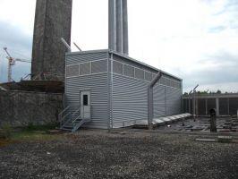 Stahlbau Fassadentechnik_1