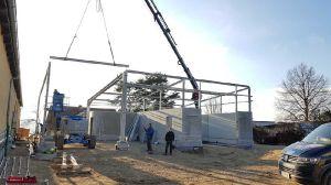 Stahlbau Weigert - Stahlhallenbau_3