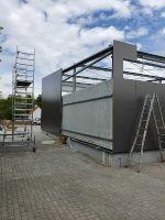 Stahlhallenbau_11