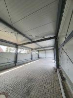 Stahlhallenbau_4