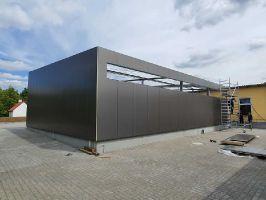 Stahlhallenbau_5
