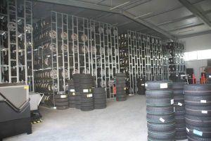 Stahlbau Industriebau_3